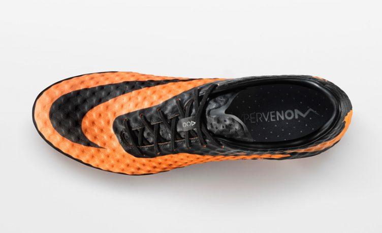 Nike_Hypervenom_Toebox_02