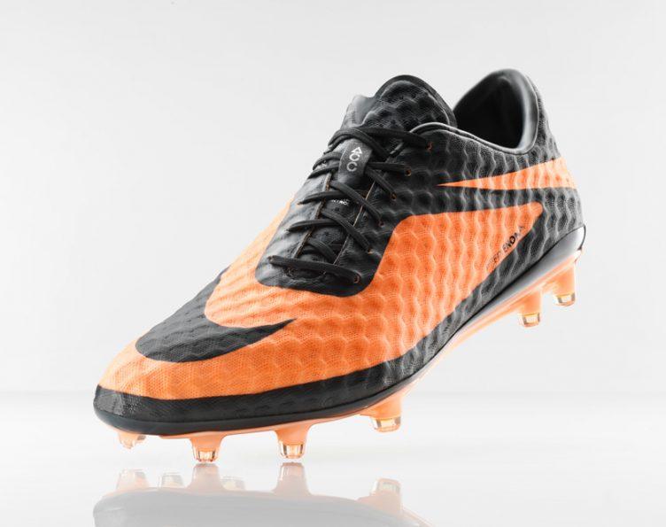 Nike_Hypervenom_Toebox_04