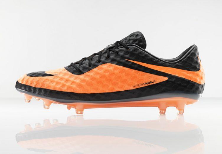 Nike_Hypervenom_Toebox_05