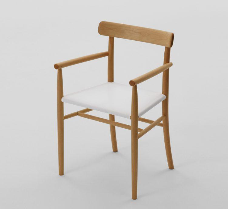 designboom-jasper-morrison-maruni05