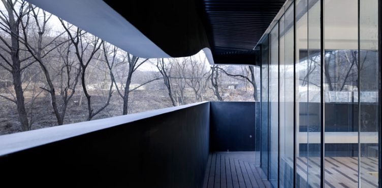 designboom_azl_architects_house_no.408