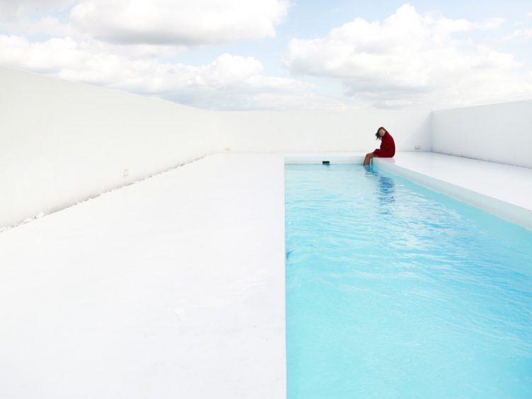 designboom_pool_k02