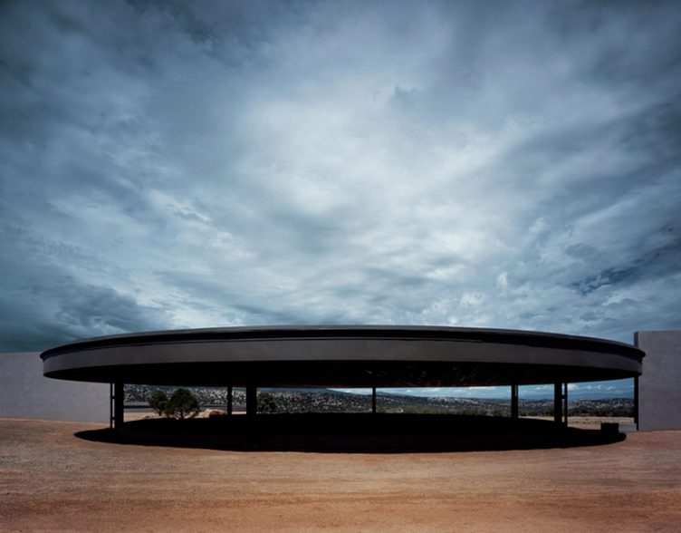 tom-ford-santa-fe-ranch-tadao-ando-designboom07