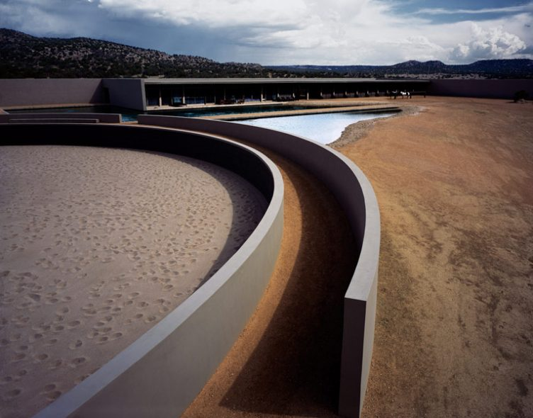 tom-ford-sante-fe-ranch-tadao-ando-designboom00