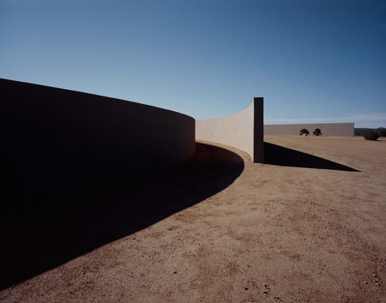 tom-ford-sante-fe-ranch-tadao-ando-designboom02