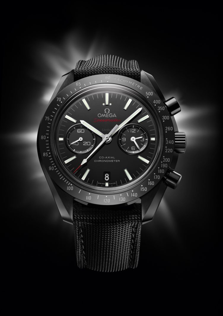 BASELWORLD2013_speedmaster_moonwatch_black_ceramic