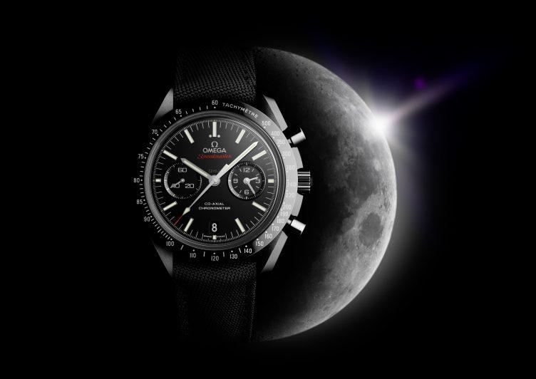 BASELWORLD2013_speedmaster_moonwatch_black_ceramic_2