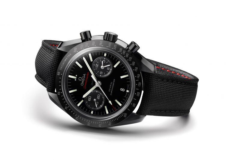 BASELWORLD2013_speedmaster_moonwatch_black_ceramic_white_background