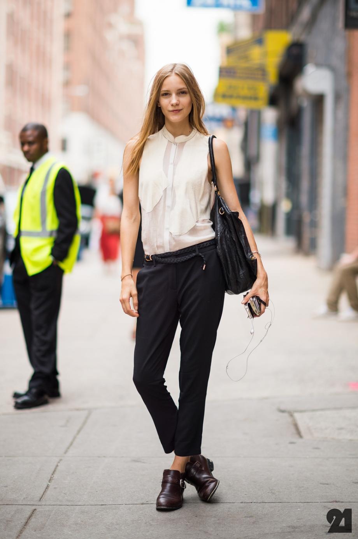 Sinding-Dorothea-Barth-Jorgensen-Mercedes-Benz-New-York-Fashion-Week-Spring-Summer-2013_AKS1751-920x1382