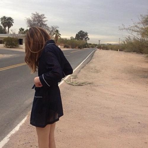 Sleepy_Jones_Robe_AZ_Highway