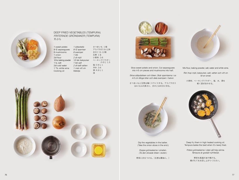 The-Foreign-Japanese-Kitchen3