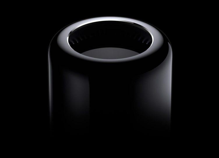 apple-2013-mac-pro
