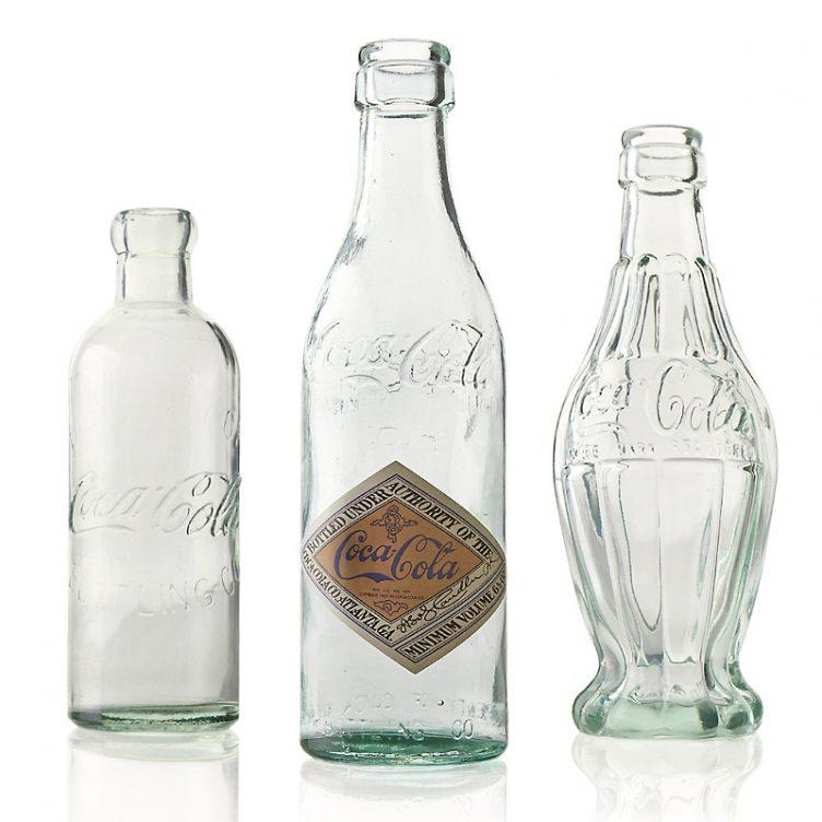 coca-cola-3-bottle-evolution-set-d-20121206160754033~211774