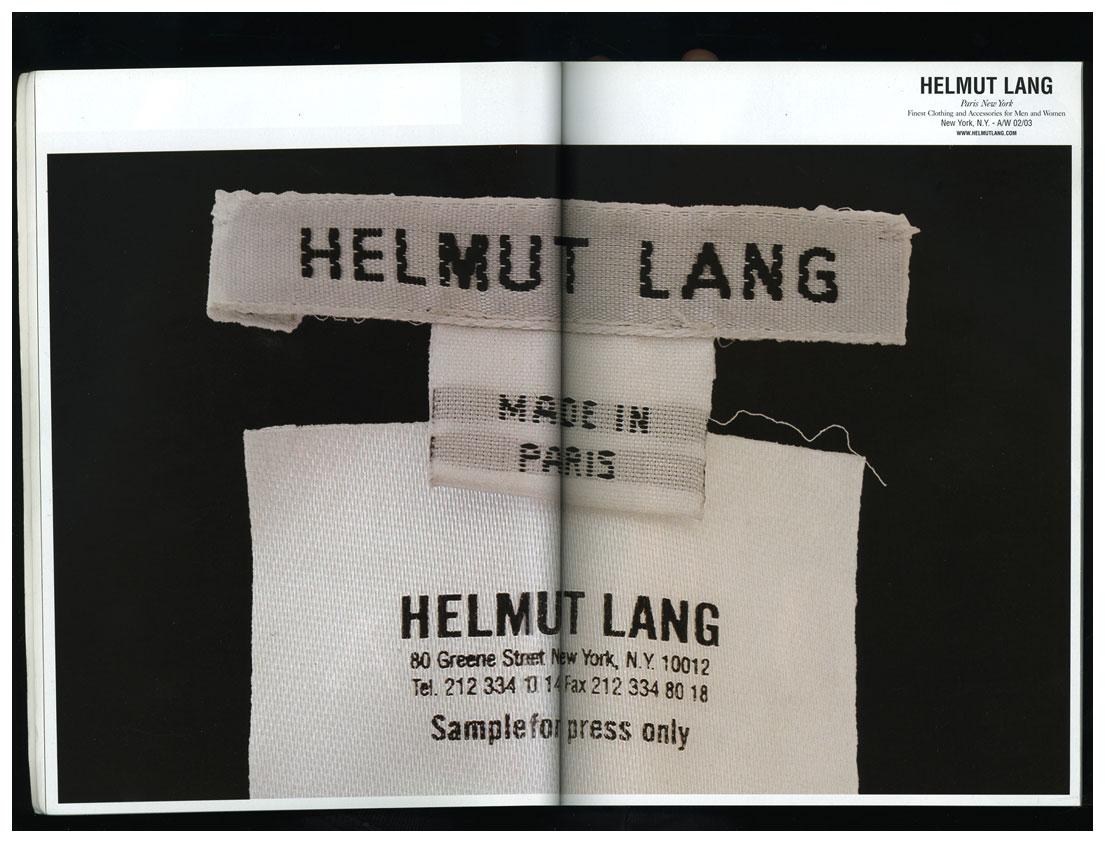helmut_ad