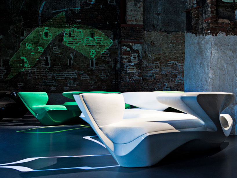 zaha-hadid-zephyr-sofa-for-cassina-designboom-04
