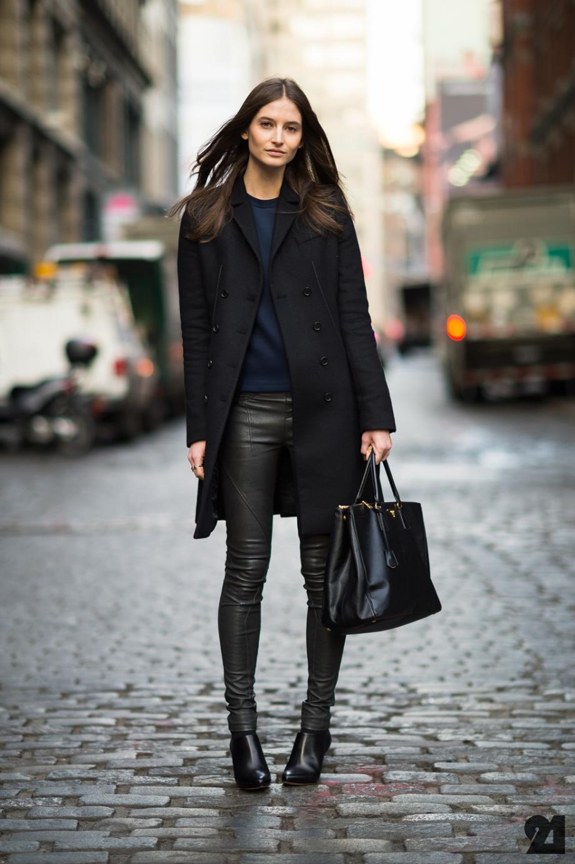 4563-Le-21eme-Adam-Katz-Sinding-Suzanne-Diaz-SoHo-New-York-City-Street-Style_AKS5780-920x1382