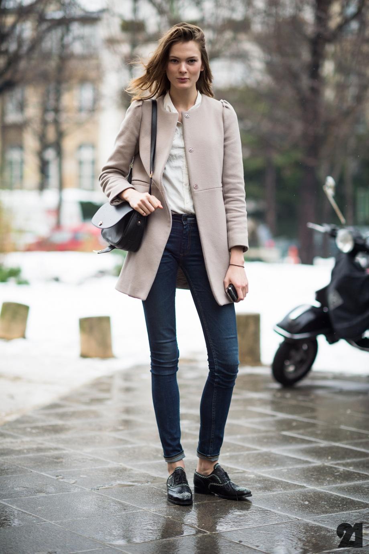 4568-Le-21eme-Adam-Katz-Sinding-Irina-Kulikova-Paris-Haute-Couture-Fashion-Week-Spring-Summer-2013_AKS0166-920x1382