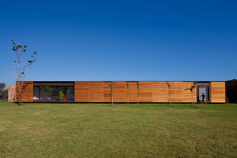 cowboyzoom-jacobsen-arquitetura-BV-house-04