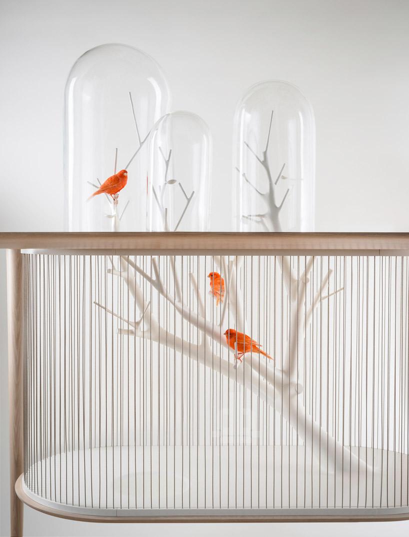 gregoire-de-lafforest-cage-archibird-01
