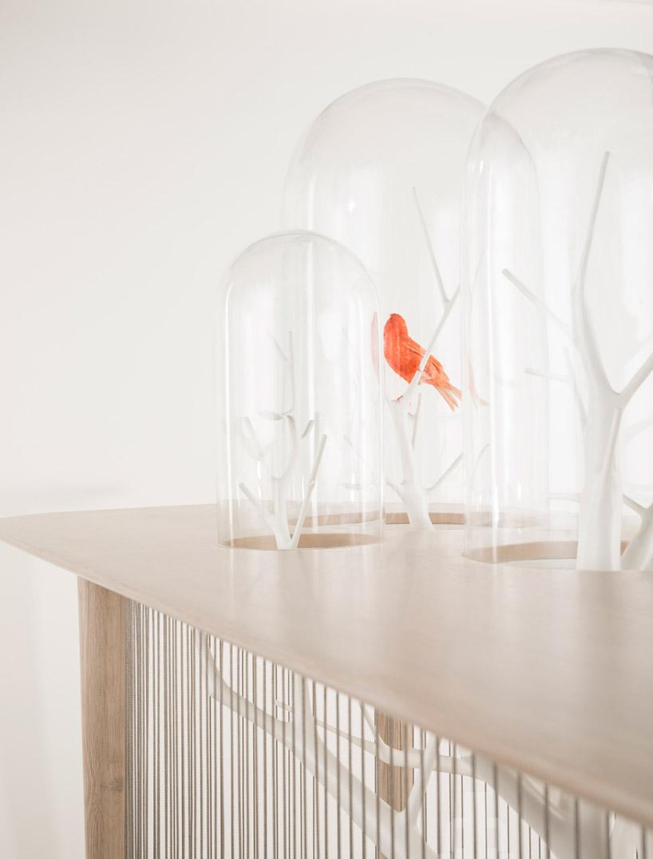 gregoire-de-lafforest-cage-archibird-03
