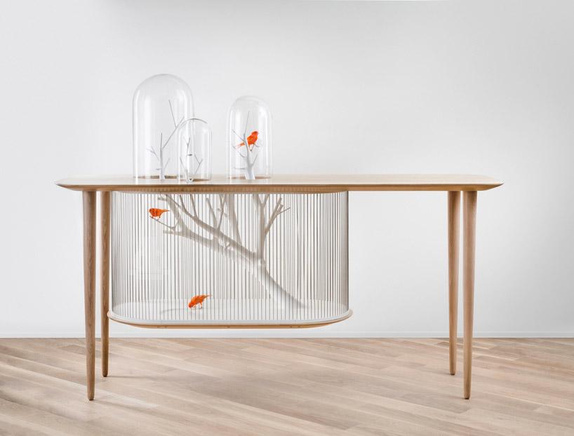 gregoire-de-lafforest-cage-archibird-05