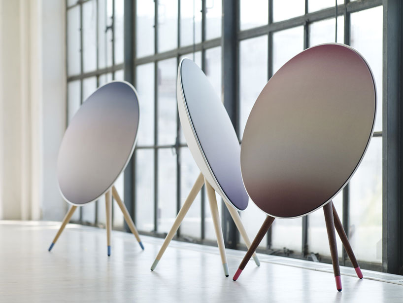 B-and-O-PLAY-Bang-and-Olufsen-cowboyzoom-03