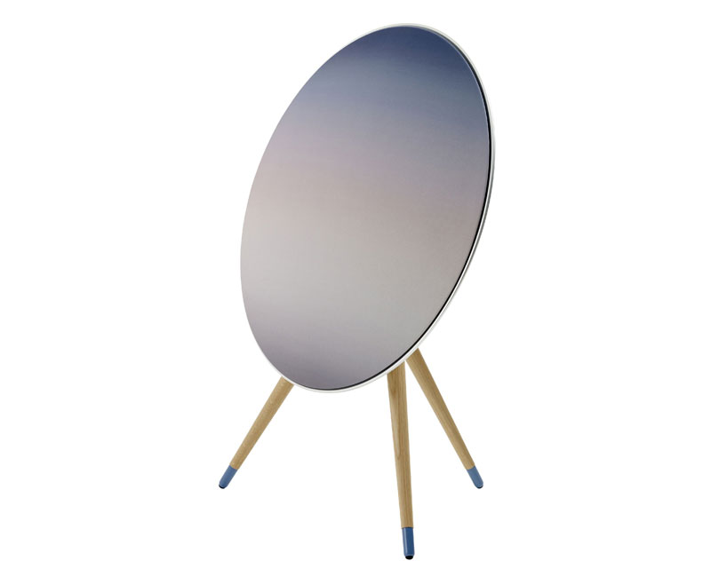 B-and-O-PLAY-Bang-and-Olufsen-cowboyzoom-06