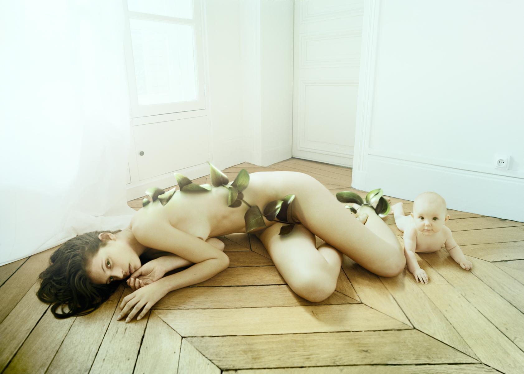 Andrea Giacobbe 3