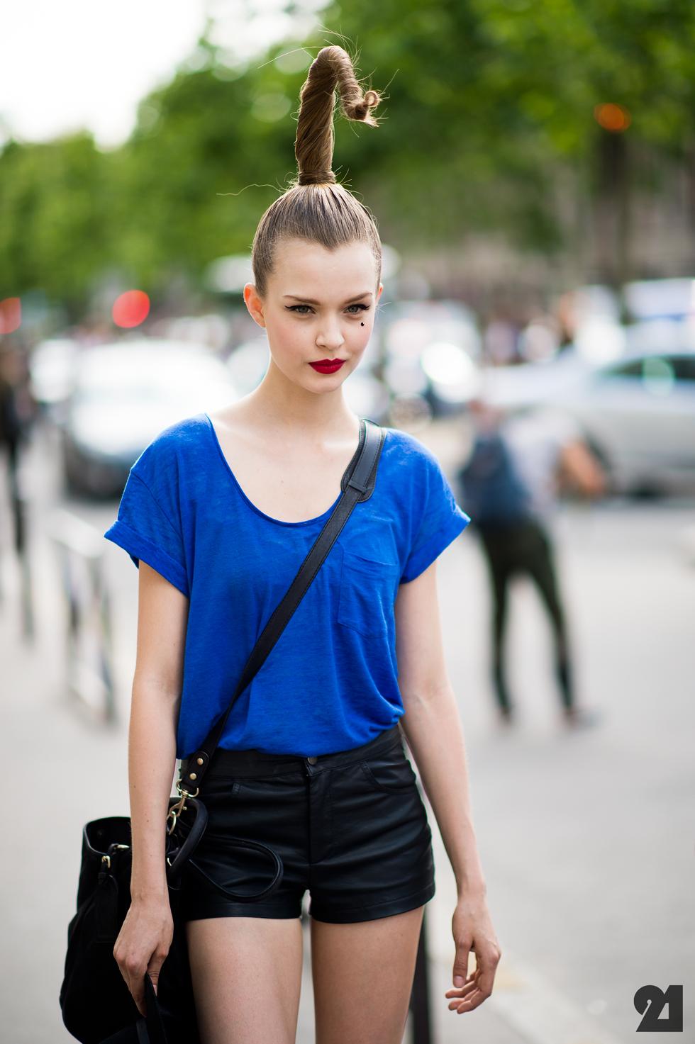 Le-21eme-Adam-Katz-Sinding-Josephine-Skriver-Paris-Haute-Couture-Fashion-Week-Fall-Winter-2012-2013-New-York-City-Street-Style-Blog_D4A2293
