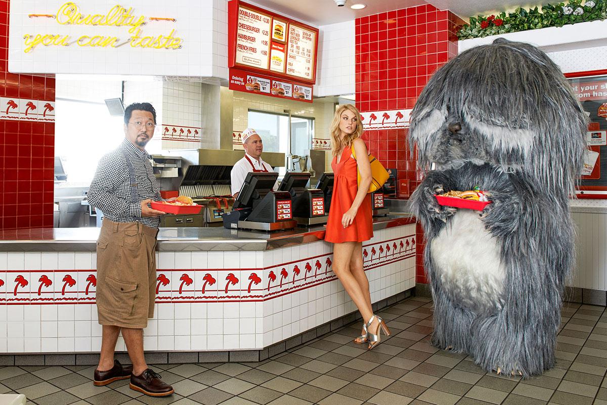 hbz-dec-jan-2014-murakami-monsters-1-fast-kZqhz9-food