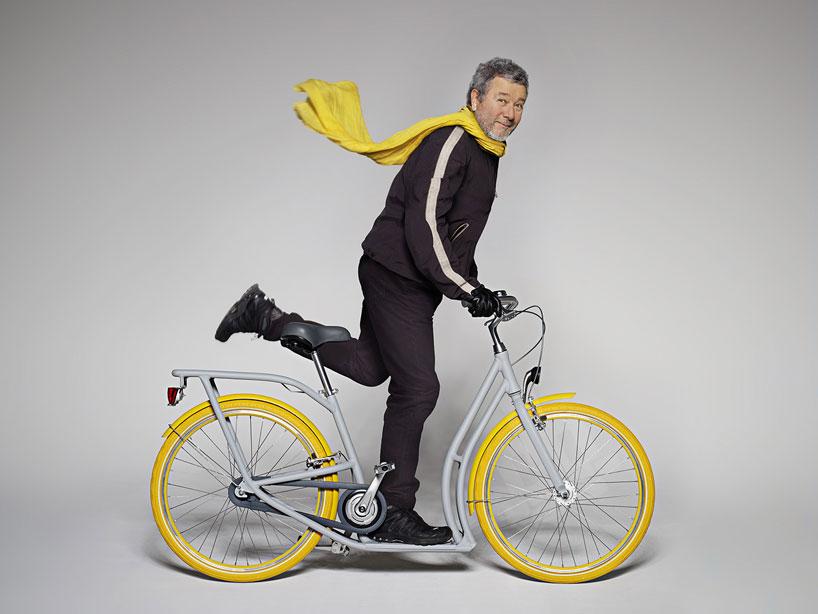 pibal-bike-philippe-starck-cowboyzoom-02