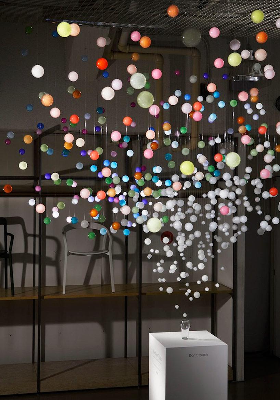 sparkling-bubbles-by-emmanuelle-moureaux-cowboyzoom-06