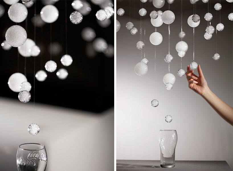 sparkling-bubbles-by-emmanuelle-moureaux-cowboyzoom-09