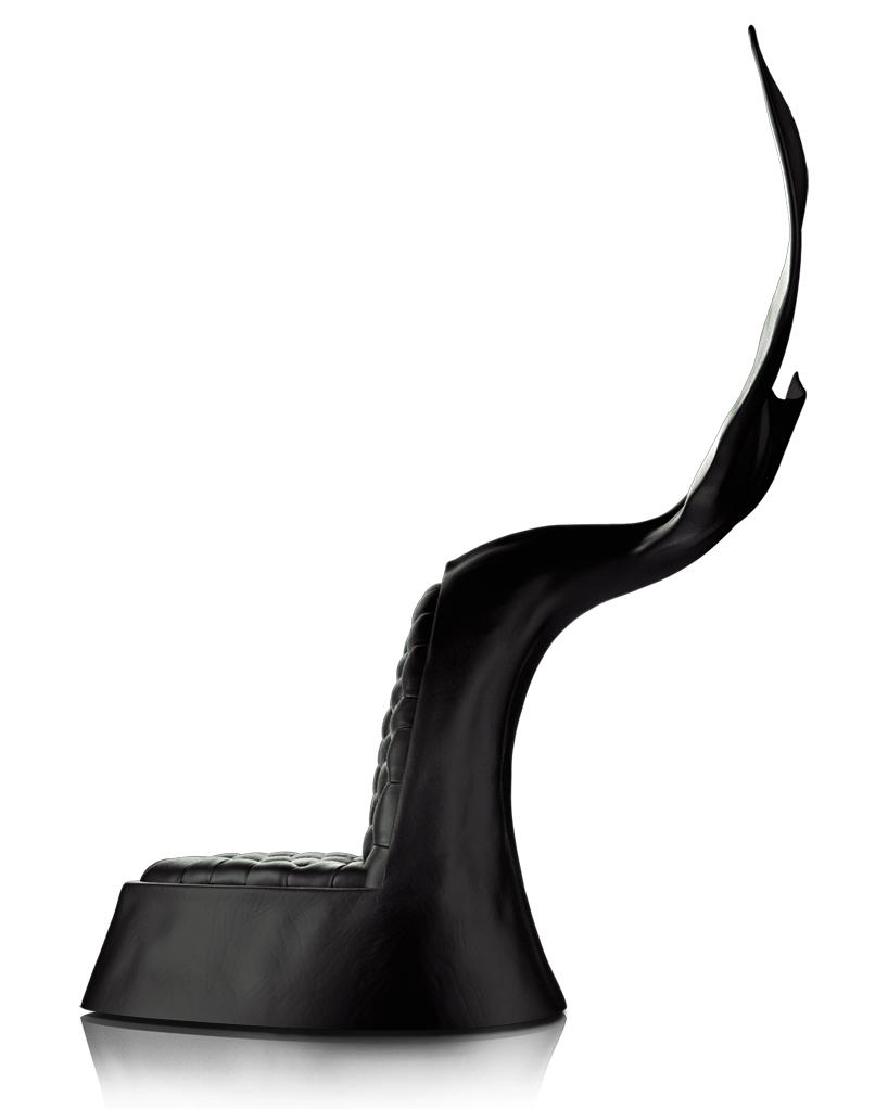 whale_chair02