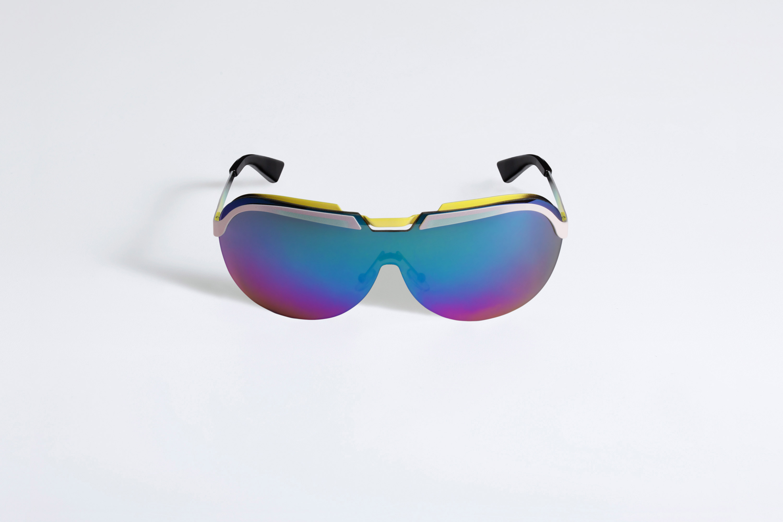 vente lunette de soleil