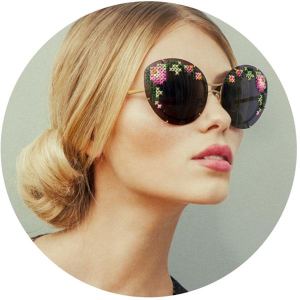 Ulyana-Sergeenko-couture-spring-2013