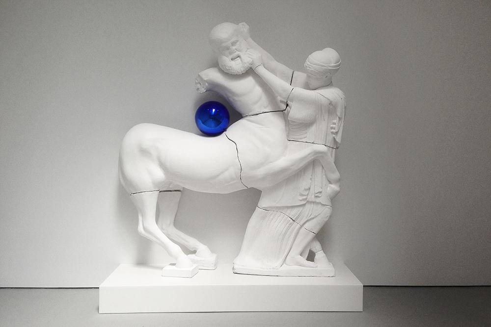 gazin-ball-jeff-koons-003