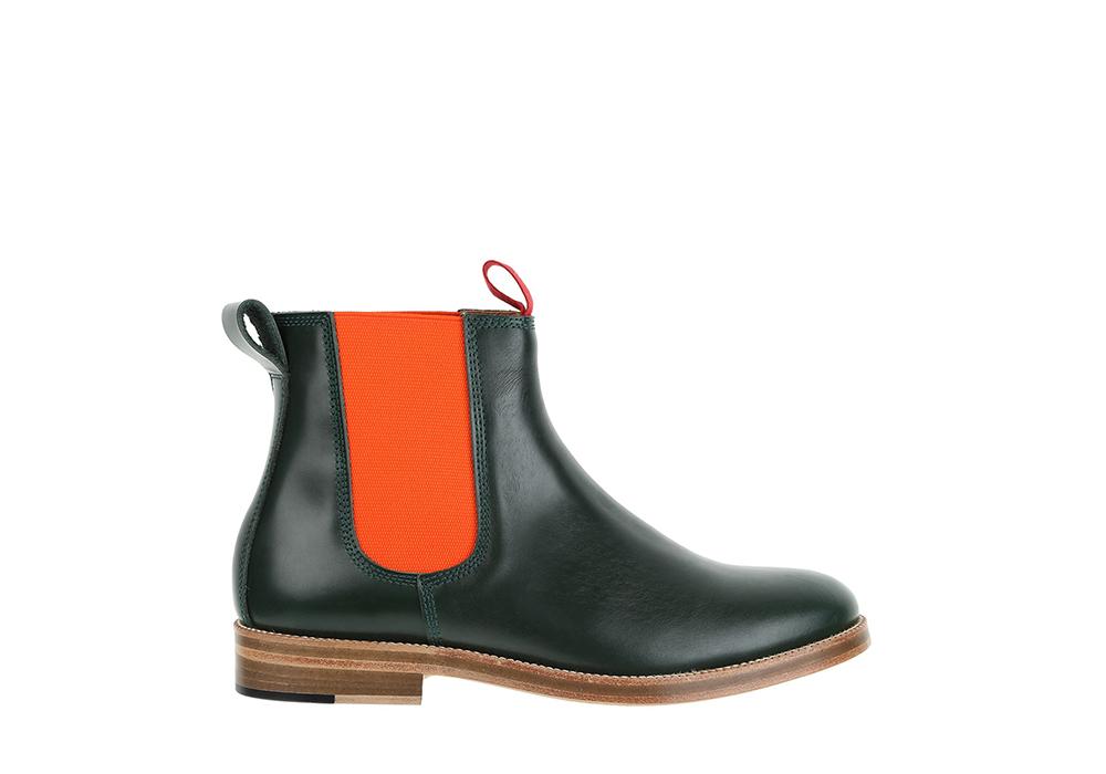 Junya-Watanabe-Chelsea-Boots-0