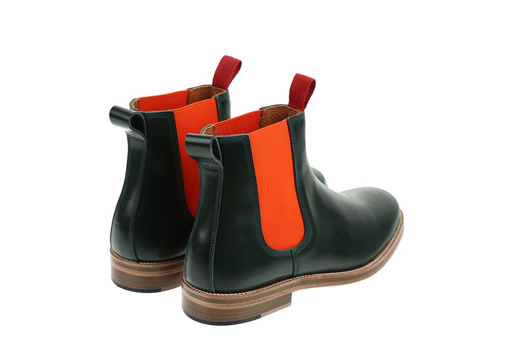 Junya-Watanabe-Chelsea-Boots-2