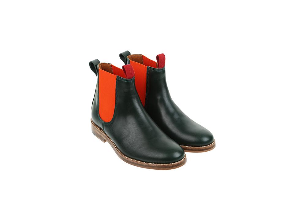 Junya-Watanabe-Chelsea-Boots-3