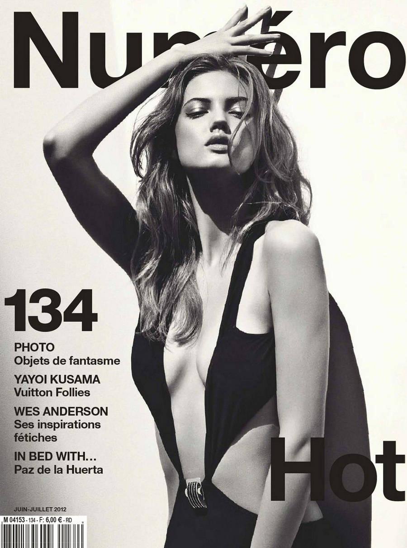 Lindsey-Wixson-Numero-Magazine-Cover-2012