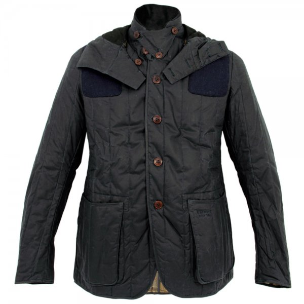 barbour-dept-b-barbour-dept-b-dragh-navy-waxed-jacket-mwx0597ny71-p14603-38206_image