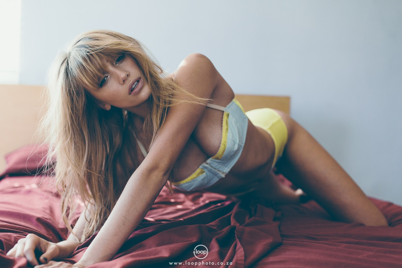 cailin-russo-003