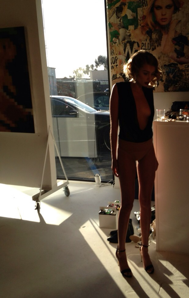 cailin-russo-004