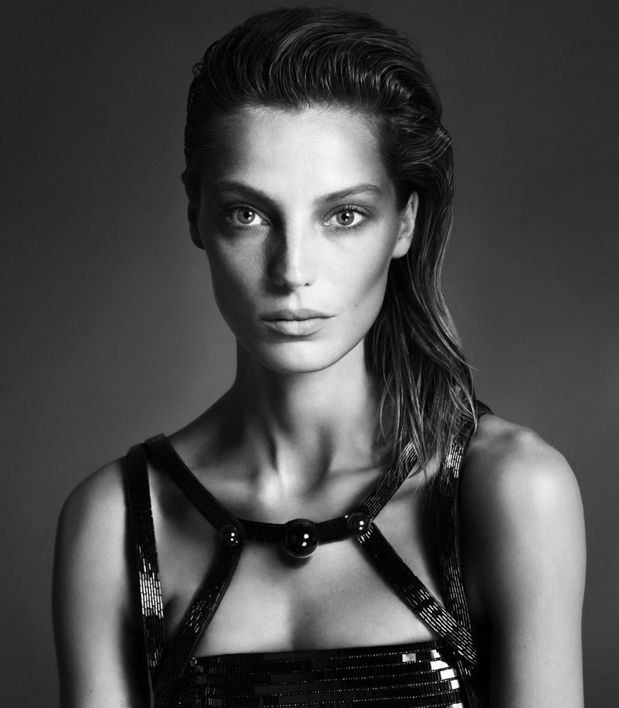 daria-werbowy-by-mert-alas-and-marcus-piggott-for-interview-september-20131.jpg?w=874