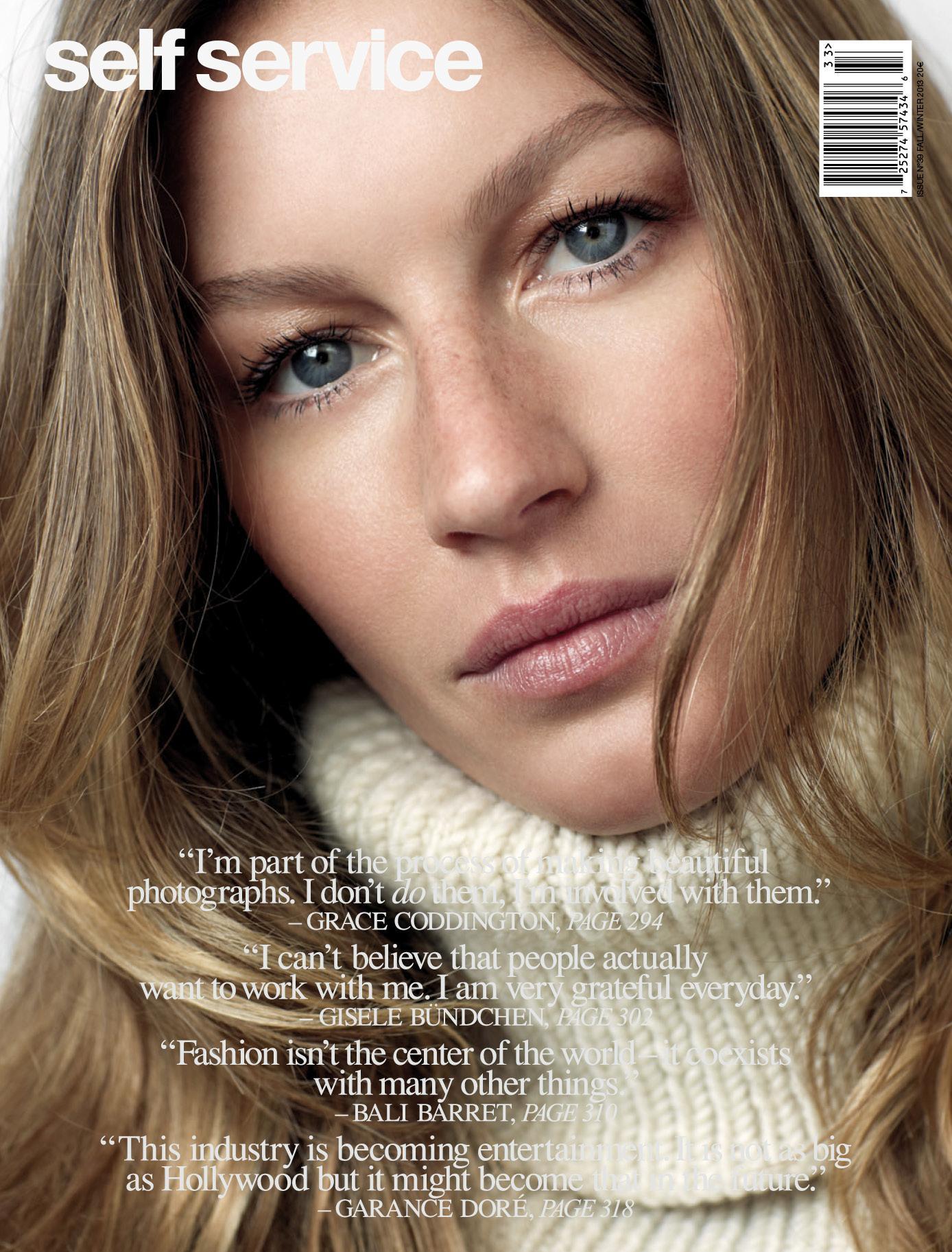 gisele-bc3bcndchen-by-roe-ethridge-for-self-service-magazine-fw-2013-2014