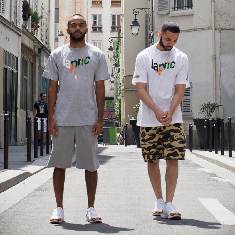 nadeem-_-pierre-street-1000-px-wide-web_1
