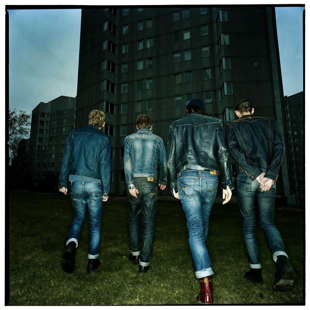 nudie-jeans-01