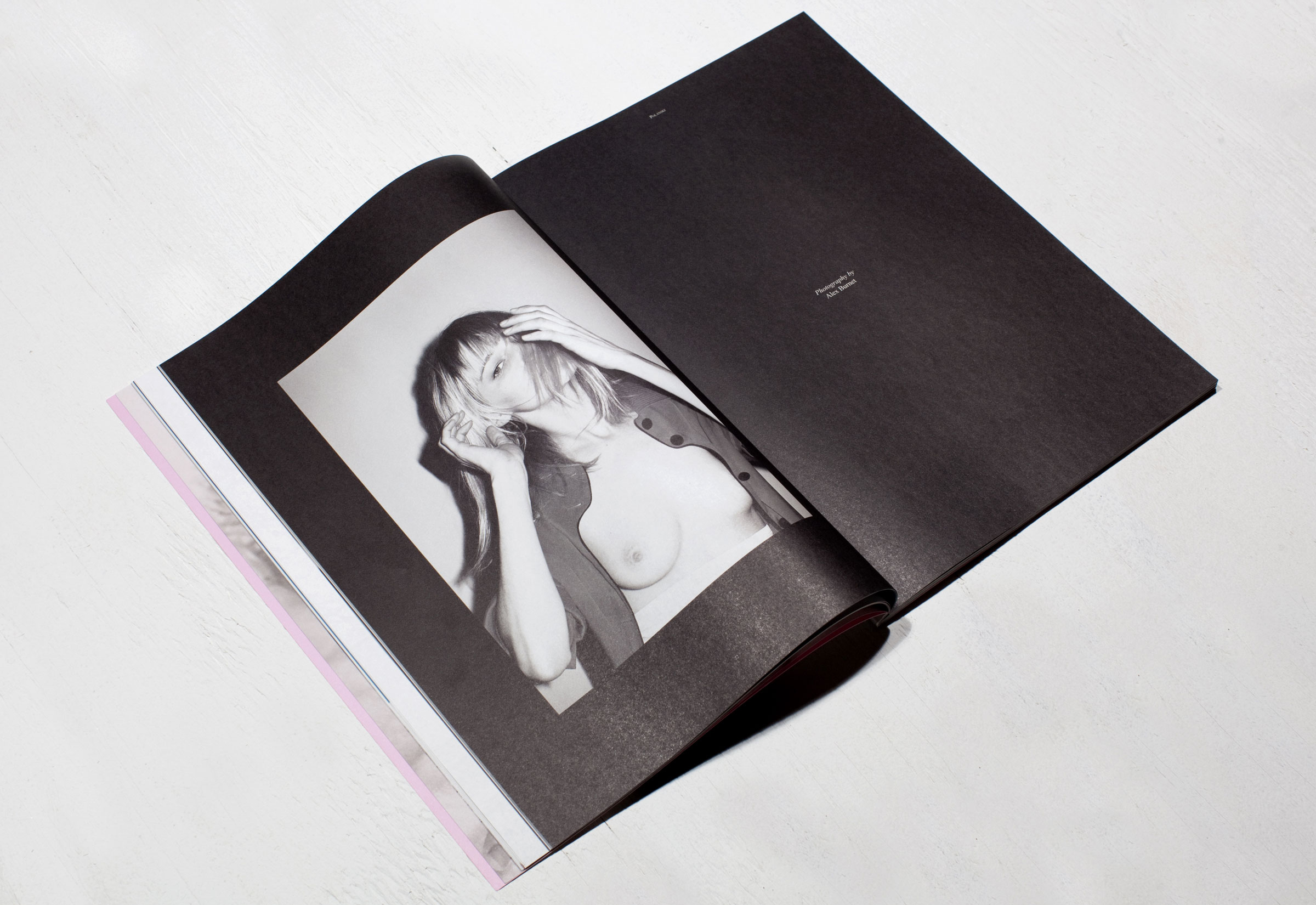 polanski-vol01-02