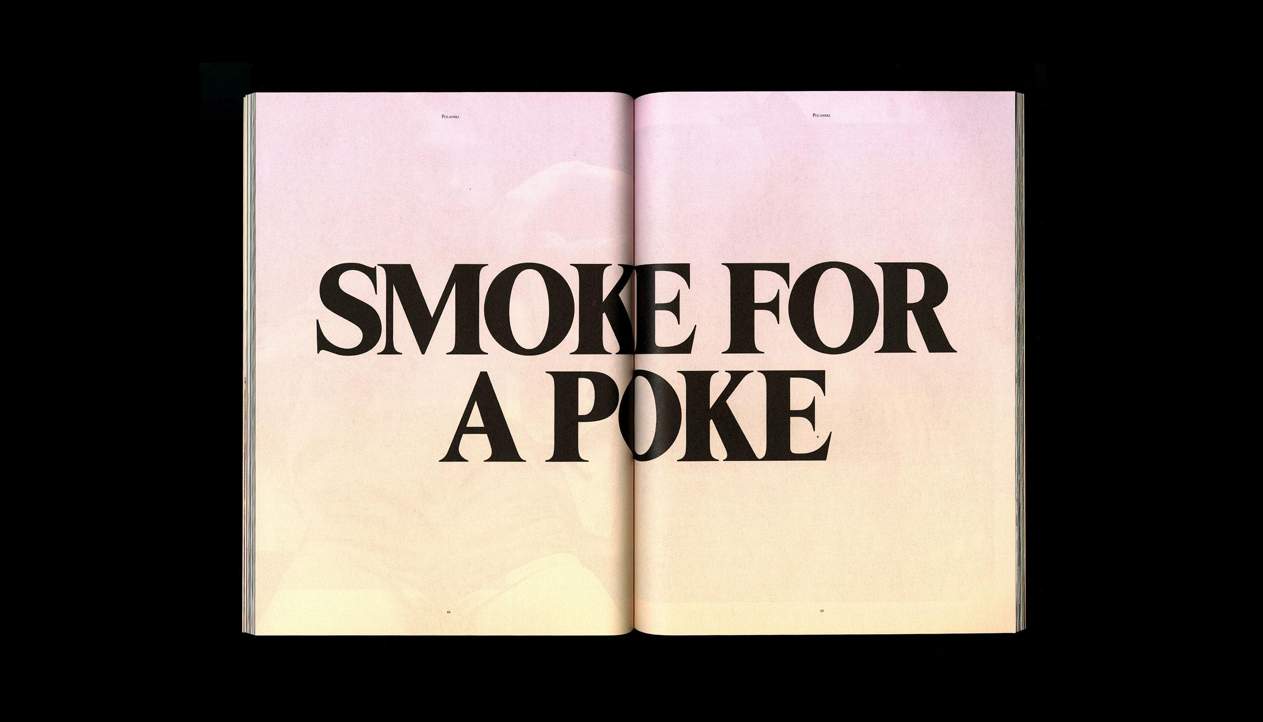 polanski-vol02-05b